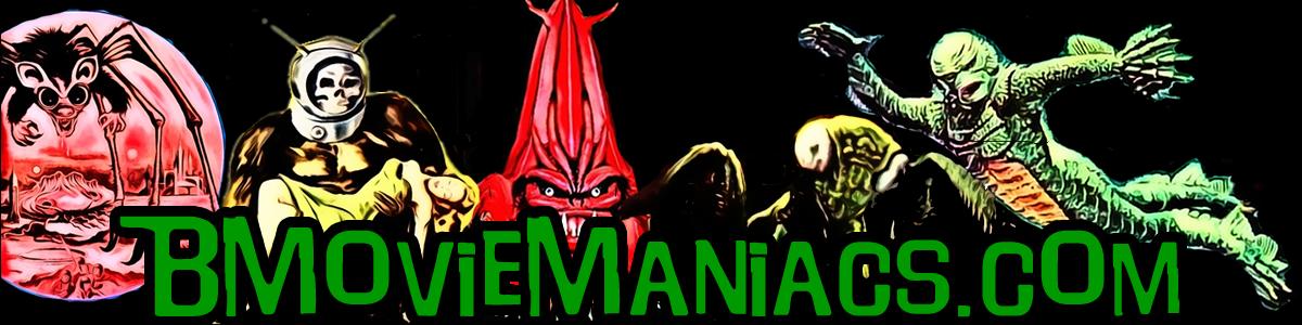 BMovieManiacs