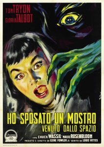 I-Married-a-Monster-from-Outer-Space-Italian