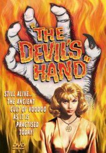 devilhand