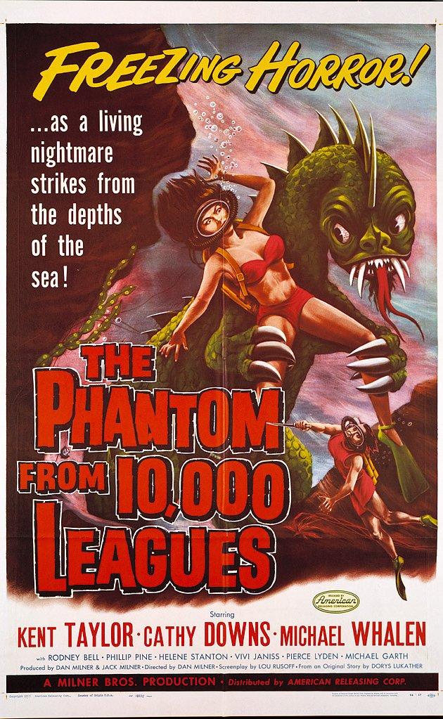 phantom10000