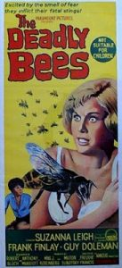 the-deadly-bees-poster