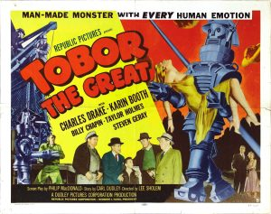 tobor_the_great_poster_02