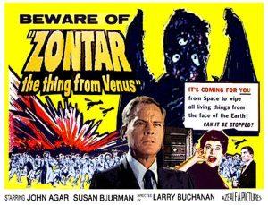 zontar_poster
